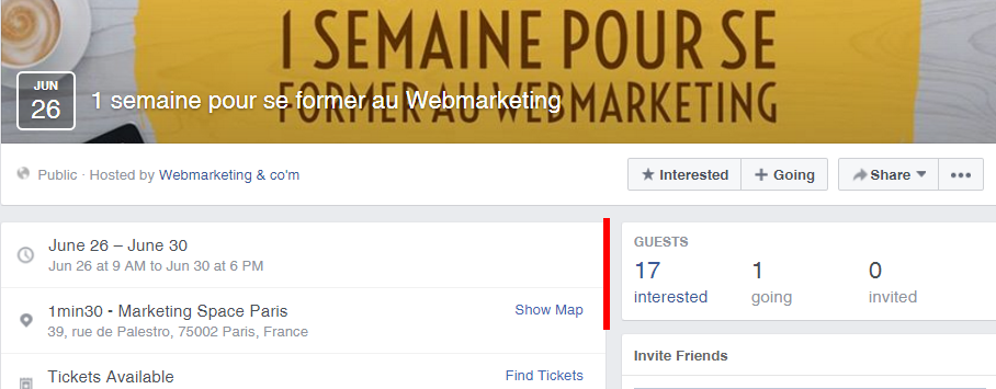 evenements-facebook